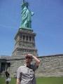 Ok now where's that damn'statue ?
